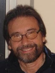 Josep From Garraf, Spain