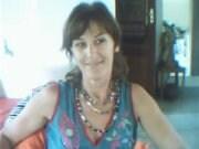 Sou Francesa , cheguei  em 1985 em Arraial, apaixo