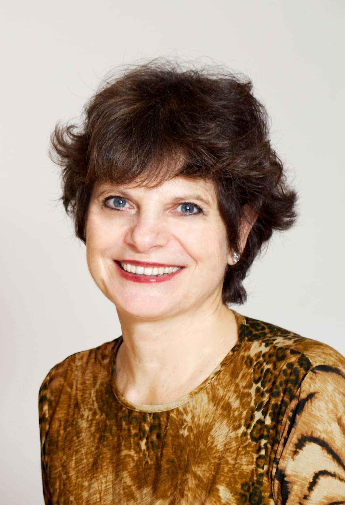 Deborah Lynn from Ojochal