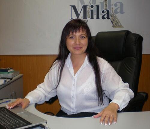 Людмила from Novokuznetsk