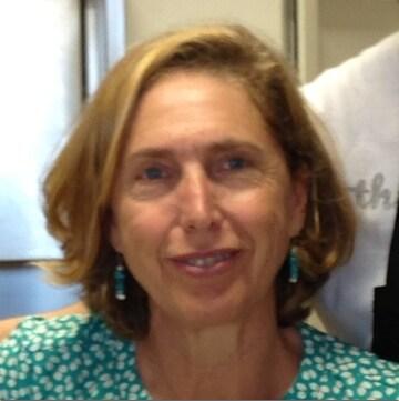 Consuelo from Milan
