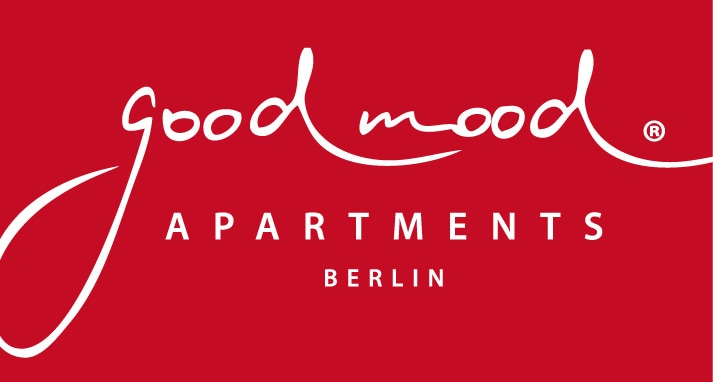 Good Mood Living® from Berlin