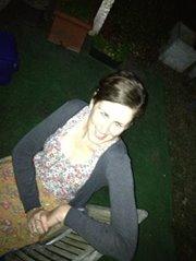 I'm Amelia. I love living in Coogee, Australia and