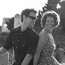 Laureen & Brian From Pismo Beach, CA