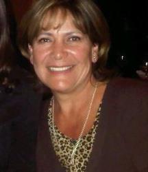 Pilar From Saint Pete Beach, FL
