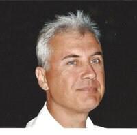 Jean Marc from Monaco