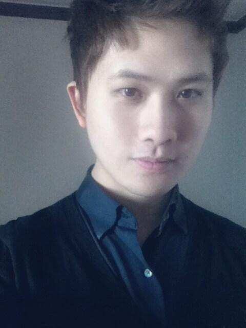 Choi from Mapo-gu