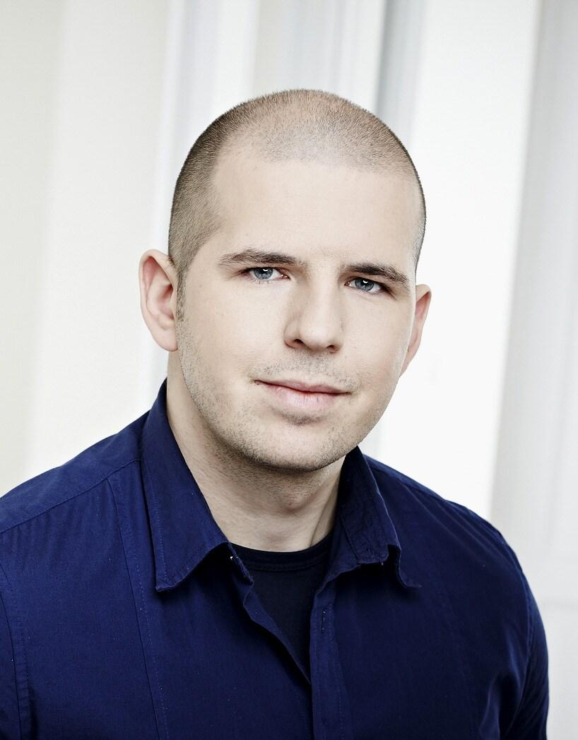 Sergejs