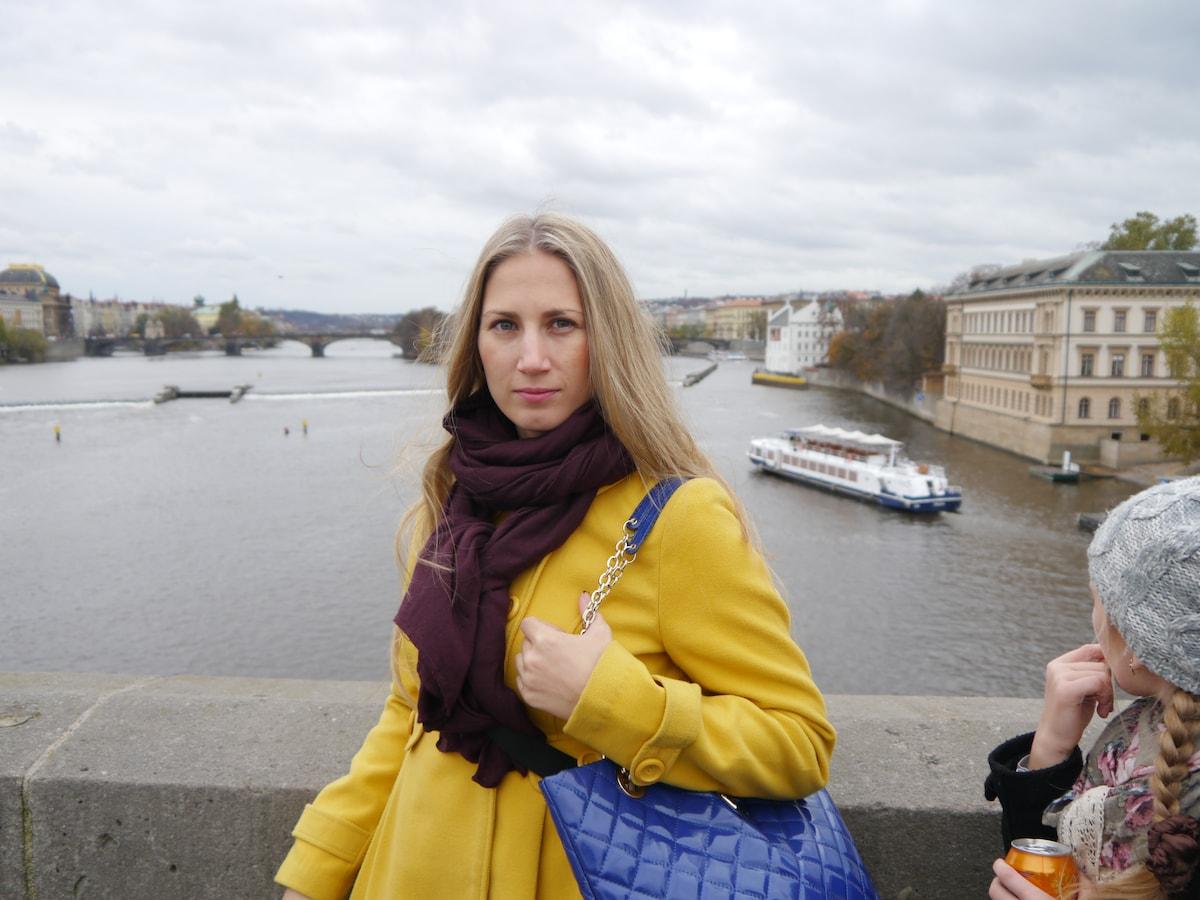 Людмила from Великий Новгород