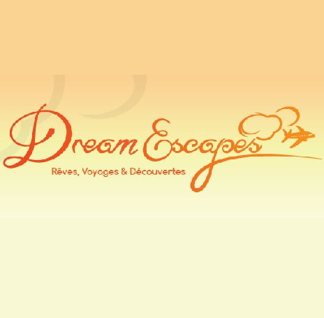 Dream Escapes from Flic en Flac
