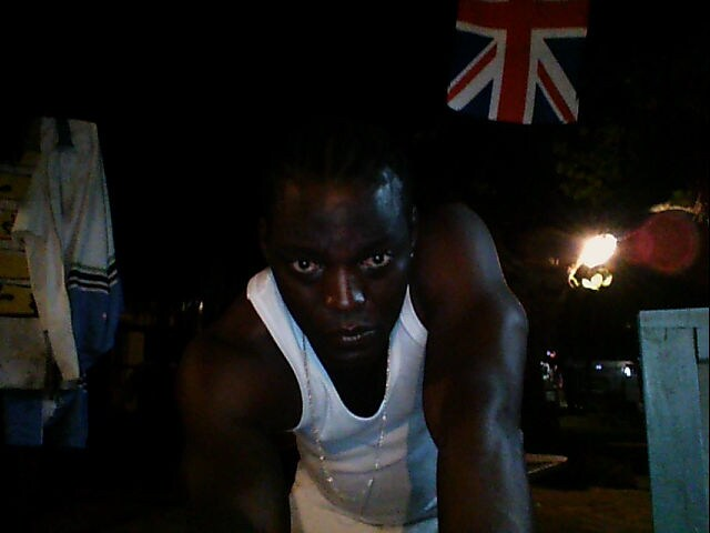 I am Seon, living in Negril, popular place for vac