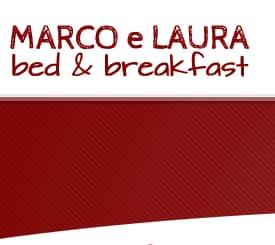 Laura from bracciano