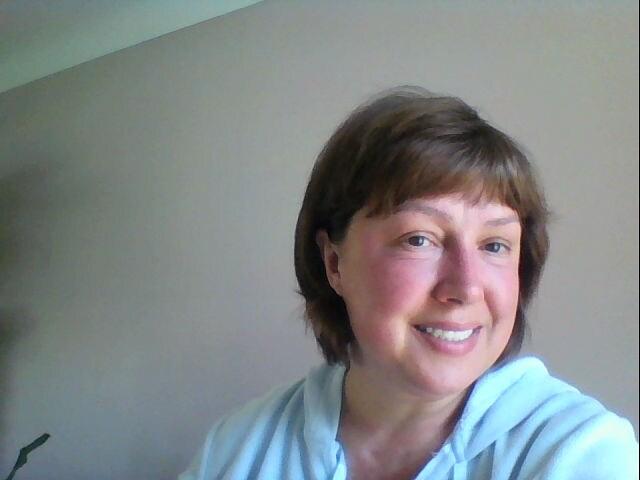 Nicole From Niagara Falls, Canada
