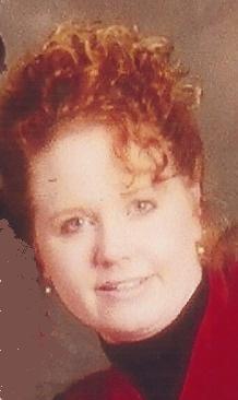 Melinda from St. Helens