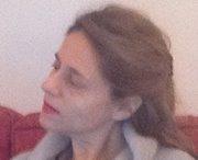Monica from Roquebrune-Cap-Martin
