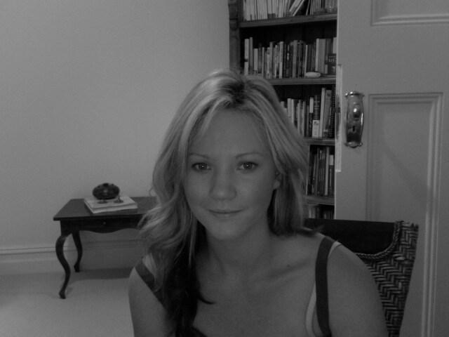 Tara From Essendon, Australia