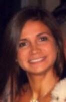 Sandra from Miami
