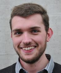 Andreas from Hopfgarten