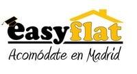 EasyFlat