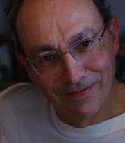Jean-Marc from Upper Mt Gravatt