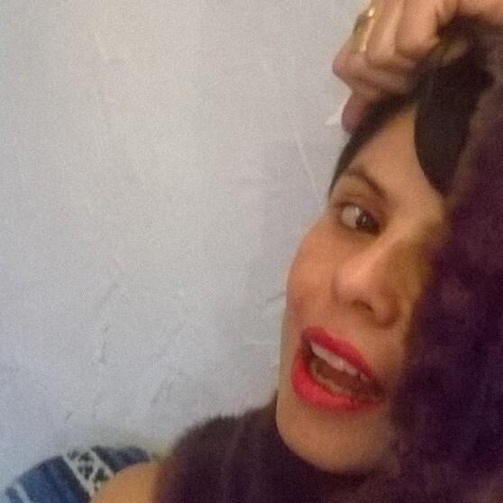 Hola, soy Dayla , soy costarricense y comparto mi