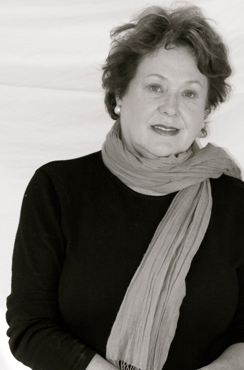 Susan from Berrima