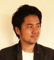 Kenji from Sumida