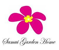 Samui Garden Home from Ko Samui