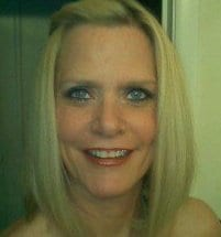 Michelle From Berea, OH