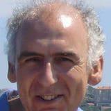 José Mª from Els Muntells