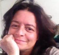 Denise from Nepi