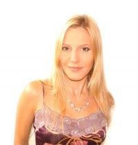 Tania From London Borough of Camden, United Kingdom