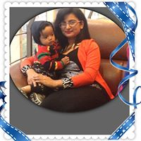 Asha from Budhanilkantha