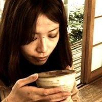 Yuko from Bunkyō-ku
