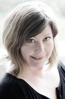 Christina from Svendborg