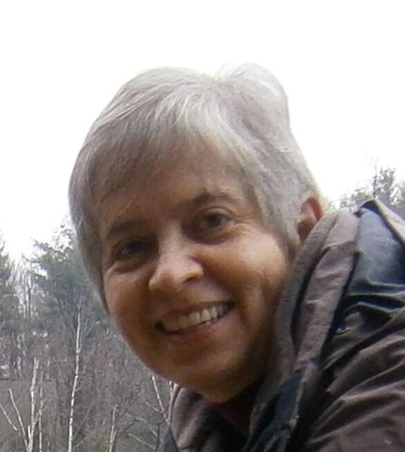 Donna from Setauket- East Setauket