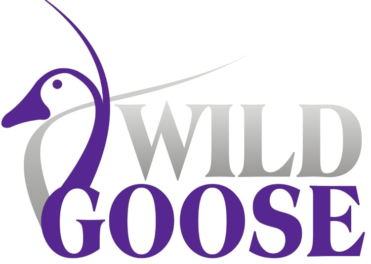 Midrand Wild Goose Guest House from Midrand