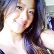 Cindy from Santa Cruz