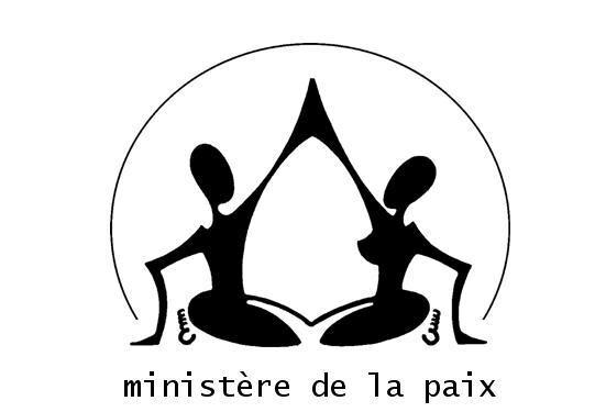 Le Ministere De La Paix