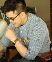 Joon Ian