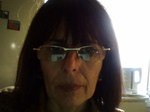 Patricia from Valdivia