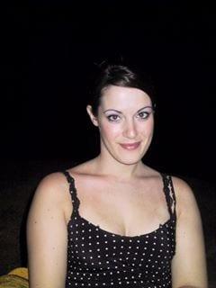 Aurelie from Marseillan