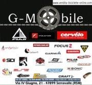 Giampiero G-Mobile