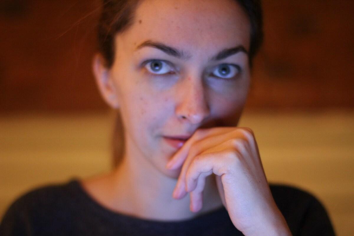 Наталья From Saint Petersburg, Russia