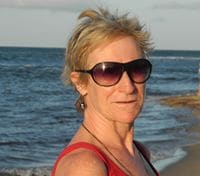 Alison from Rio de Janeiro
