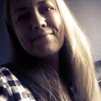 Ana Maria from Punta Ala