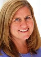 Mary Beth From Washington, DC