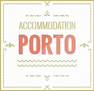 Accommodation In Porto