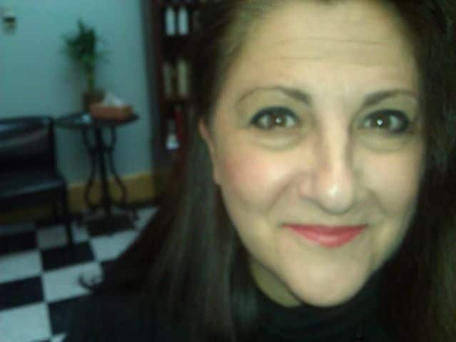 Susan From Illinois, United States