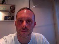 Simon from London